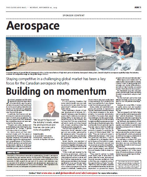 aerospace feature nov 16